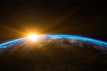 「第24回地球倫理推進賞」公募のご案内